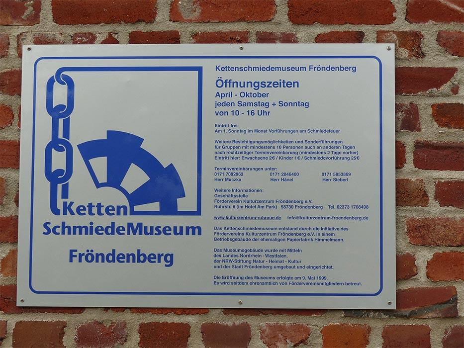 58730 nordrhein westfalen fröndenberg