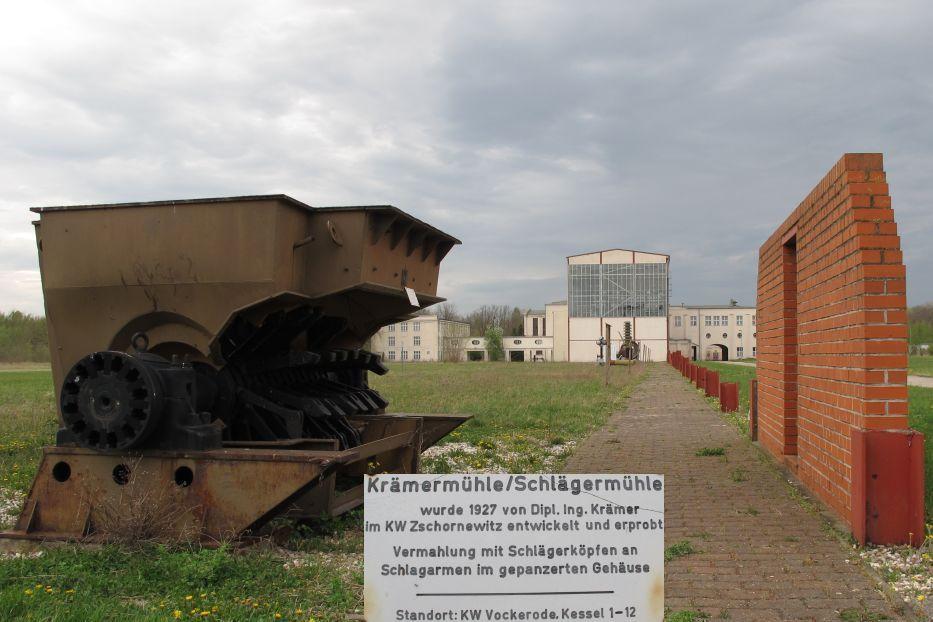 Ziemlich Kraftwerk Kessel Ideen - Elektrische Schaltplan-Ideen ...