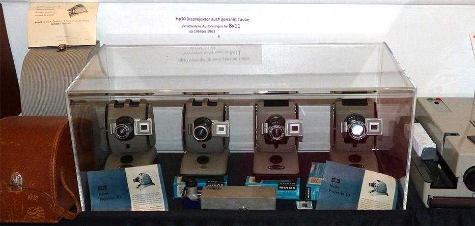 minox museum    museum finder  guide  radio  technical museu