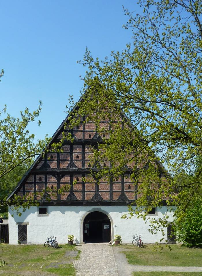 Dusseldorf leute kennenlernen