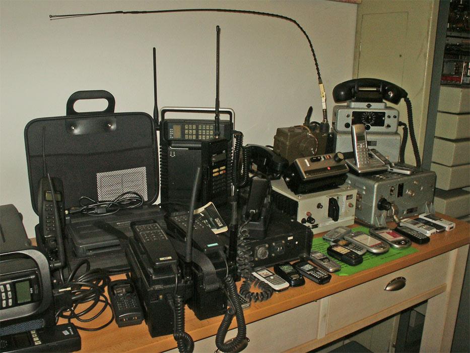 radio umfrage telefon