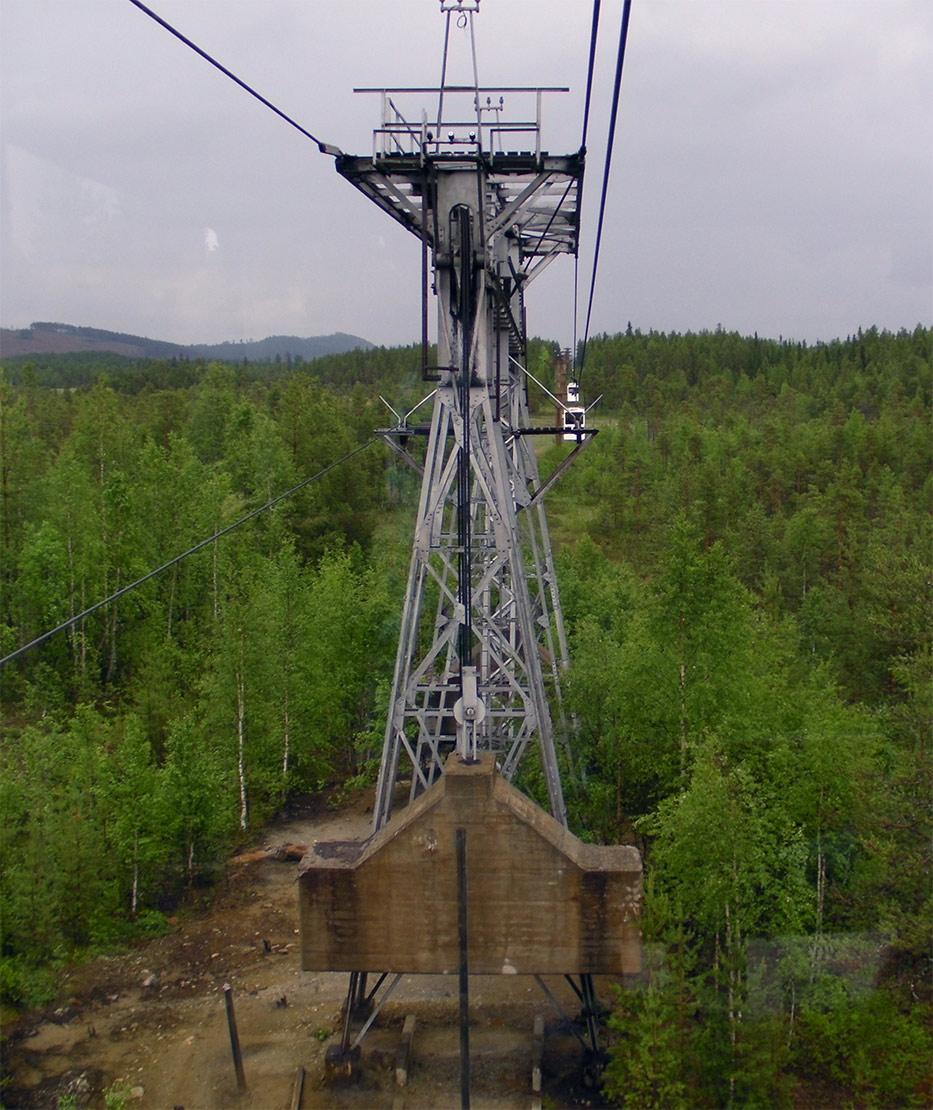 SMHI Vderstation Norsj A:: redteksystems.net
