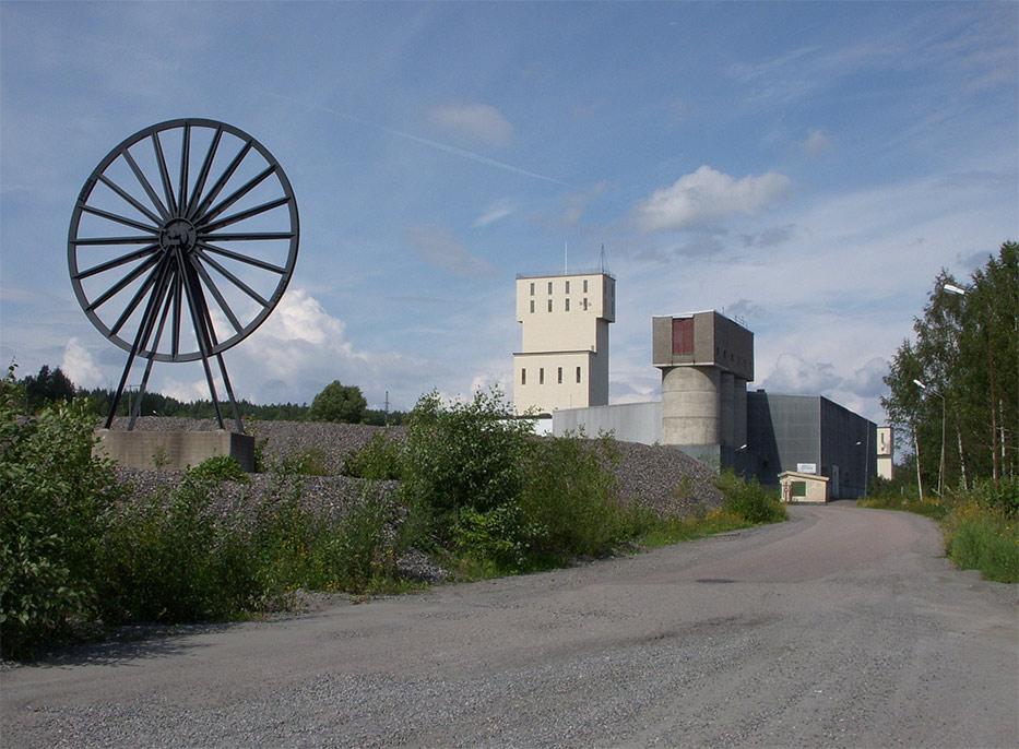Brewmaster- Spendrups Brewery, Sweden i Grngesberg~ *
