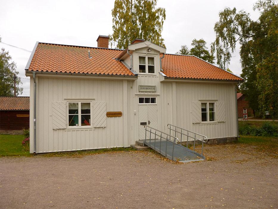 hallstahammar- berg dating sweden dejting linköping