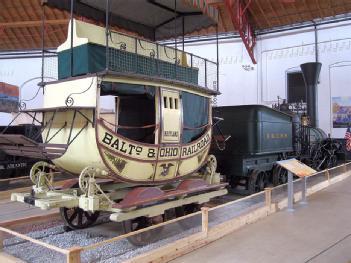 Buster Keaton B_and_o_railroad_museum7
