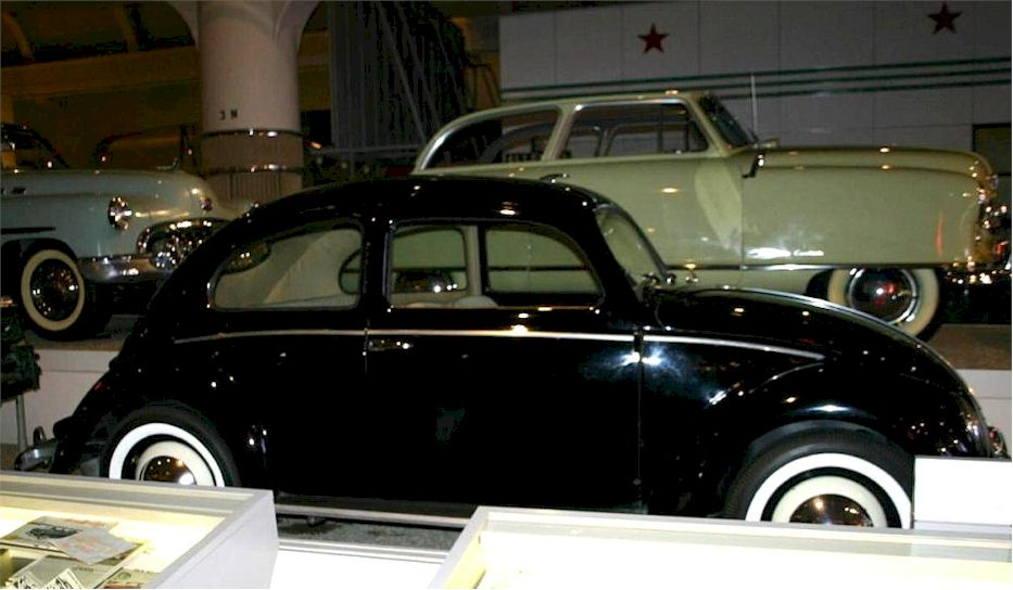 The Henry Ford Henry Ford Museum Museum Finder Guide Ra