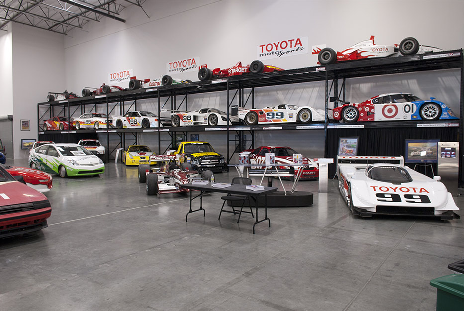 Toyota Motor Sales Usa Torrance Ca 28 Images Toyota
