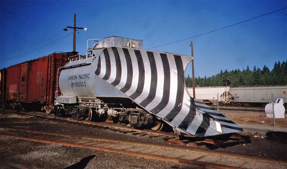 United States Of America Usa Western Pacific Railroad Museum In 96122 Portola
