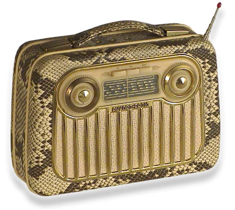 https://www.radiomuseum.org/zz_img/mus0603_00_AkkordRadio_Pingui_fg.jpg