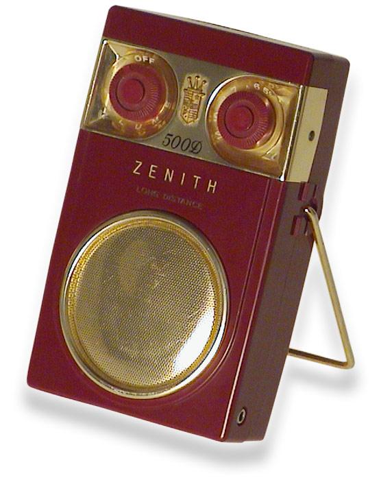 https://www.radiomuseum.org/zz_img/mus1023_USA_1955_Zenith_Royal500D_fg.jpg