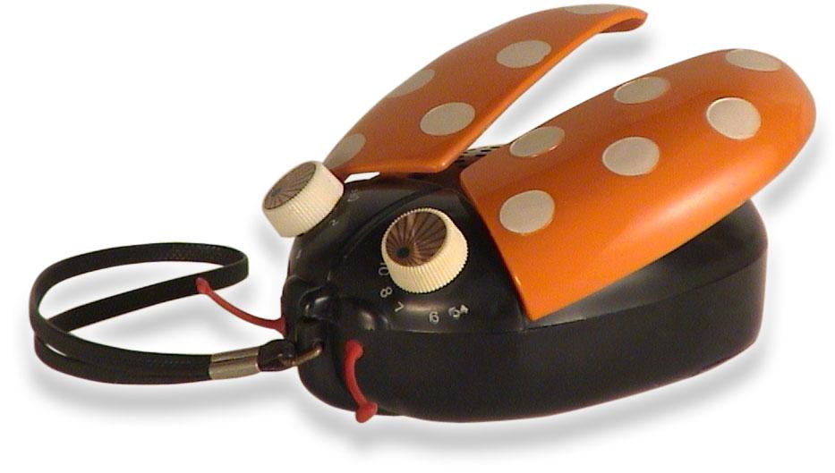 https://www.radiomuseum.org/zz_img/mus1254_HK_unknown_beetle_fg.jpg