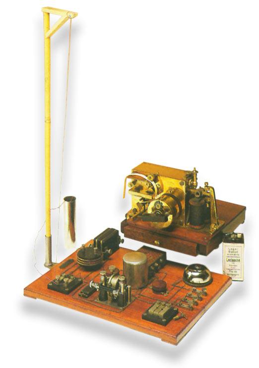 https://www.radiomuseum.org/zz_img/rgv0640_00_1901_Braun_Funkempfaenger_fg.jpg